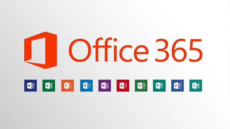 Office 365 cómo funciona, características y qué incluye la suite