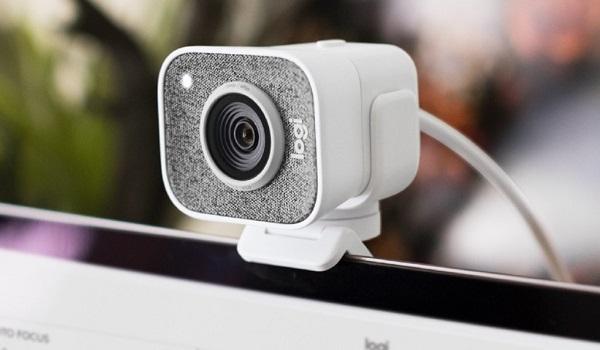 Problemas frecuentes al activar o desactivar la cámara de una laptop