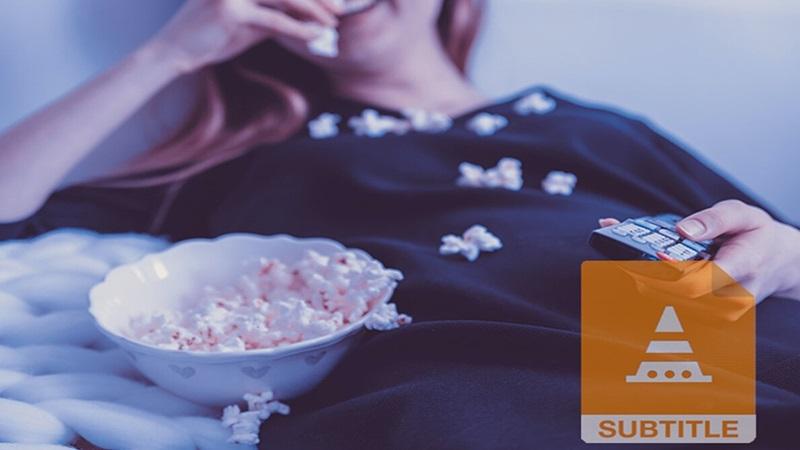 Sitios web para descargar subtitulos en español e inglés gratis de series y películas.