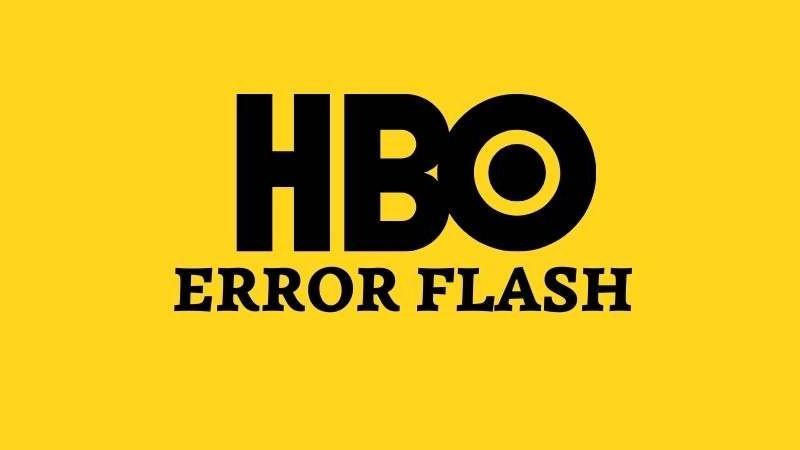Cómo activar Adobe Flash para ver HBO