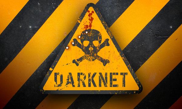 Recomendaciones finales antes de entrar a la Dark Web