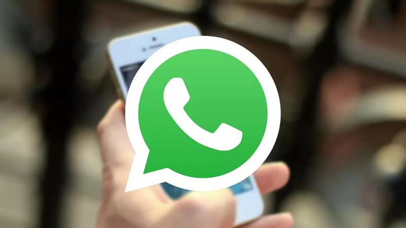 Cómo conseguir número virtual gratis para WhatsApp