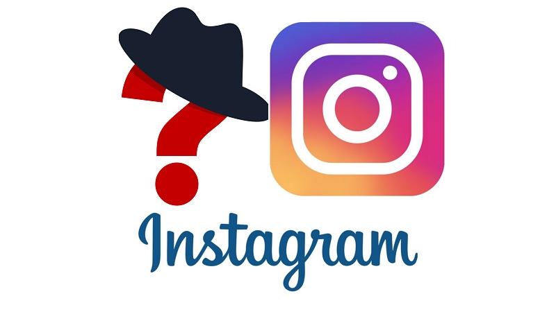 Cómo ver una cuenta de Instagram privada