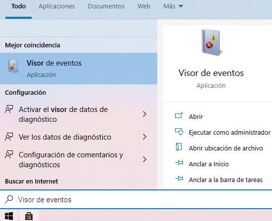 Comprobar memoria RAM A través del Diagnóstico de memoria de Windows. Paso 4