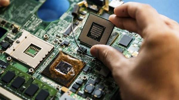 El futuro del hardware con la Ley de Moore