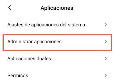 Google Play Store se detuvo causas y soluciones. Qué hacer si sale el error Google Play se ha detenido. Borrar el caché. Paso 1