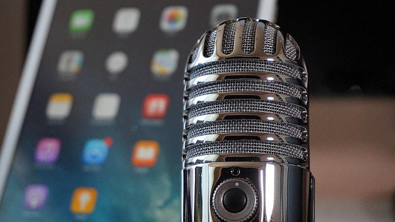 Los mejores podcast de Spotify