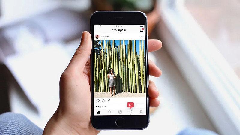 SaveIG cómo descargar fotos, vídeos, stories, igtv y reels de Instagram
