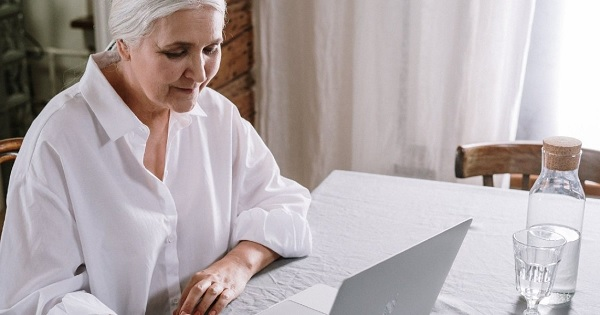 Para qué sirve el tarjetón digital de jubilados