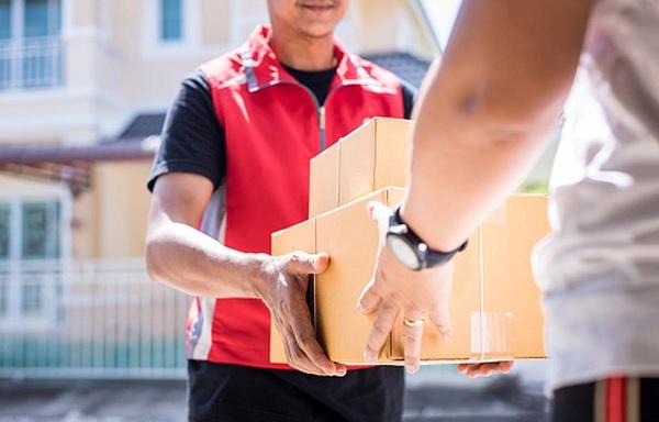 Ventajas y desventajas del delivery